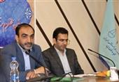 زنجان| دادگستری شهرستان خرمدره افتتاح میشود