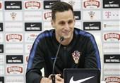 جام جهانی 2018| کالینیچ از اردوی تیم ملی کرواسی اخراج شد