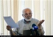 نامه سرگشاده احمد توکلی به سران سه قوه/ 3 اقدام فوری برای حل معضل مسکن