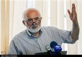 توکلی خطاب به لاریجانی: متهمان به فساد و خیانت را از ورود به خانه ملت منع کنید