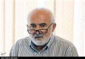 واکنش احمد توکلی به طرح دولت در افزایش قیمت بنزین + عکس