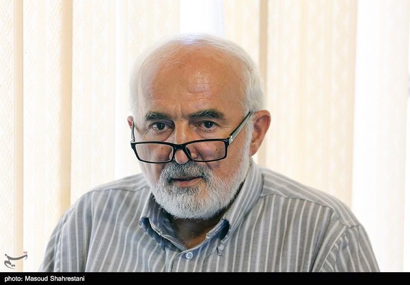نامه احمد توکلی به دستگاه قضا برای برخورد با شرکت متخلف تولید پوشک + سند