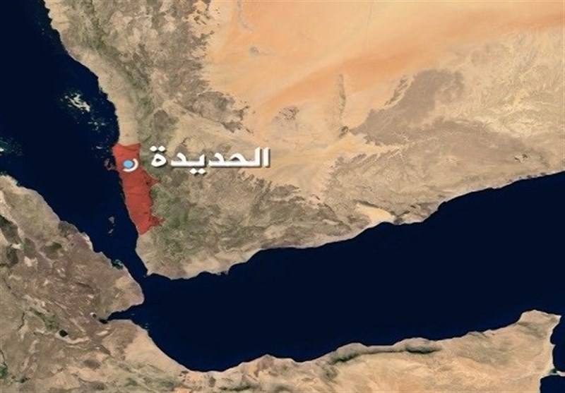Yemen Army Kills 150 Militants in Hudaydah
