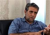 عضو اعتماد ملی در واکنش به واعظی: اگر حمایت اصلاحطلبان نبود روحانی 16 میلیون رای داشت
