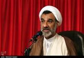 خسروپناه مطرح کرد: 5 ویژگی معرفتی حجتالاسلام احمدی