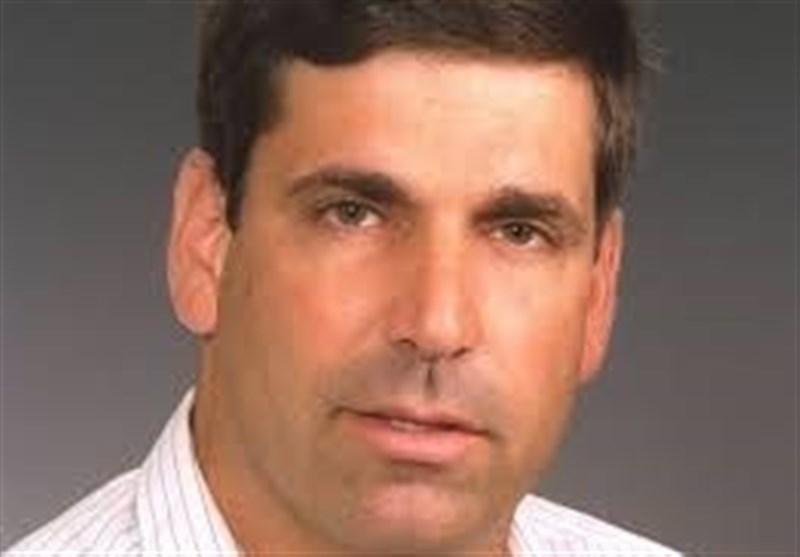 بازداشت وزیر سابق اسرائیلی به اتهام جاسوسی برای ایران؛ «سگو» مامور اطلاعاتی ایران شده بود