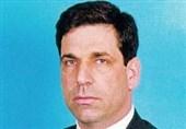 """""""إسرائیل"""" تتهم وزیر طاقتها السابق بالتجسس لصالح إیران"""