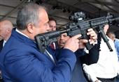 غزه لیبرمن را ساقط کرد/ آیا زلزله استعفای لیبرمن دامن نتانیاهو را میگیرد؟