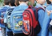 اجرای طرح آموزشی مراقبت اجتماعی برای 4000 دانشآموز در البرز