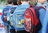 ماجرای دروغ تعرض به 6 دانشآموز لرستانی چه بود؟