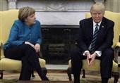 تنشی دیگر در روابط آلمان-آمریکا/ برلین در ماموریت جدید ناتو در عراق شرکت نمیکند