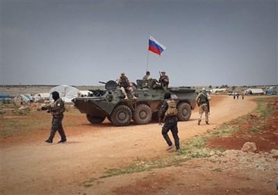 بنود الاتفاق الروسی الترکی الخمسة حول تل رفعت