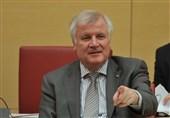 وزیر کشور آلمان: افراطی گری خطری بزرگ برای جامعه ما است