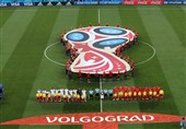 جامجهانی 2018| بازی کلیدی انگلیس در شب جدال برندهها/ کلمبیا و لهستان در مُحاق + برنامه روز یازدهم