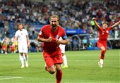 World Cup: England Kick Off Campaign with Hard-Fought Victory