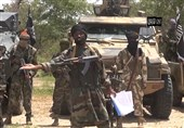 دستگیری 6 عضو گروه تروریستی بوکو حرام در مرزهای سودان