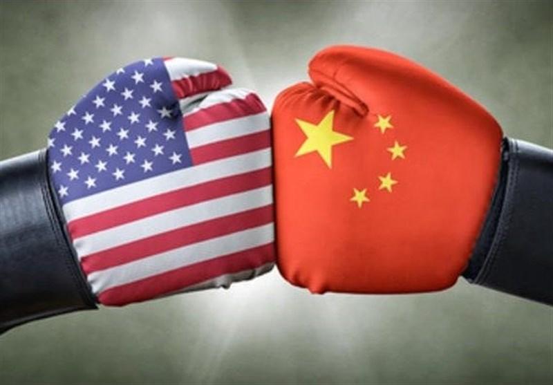 ترامب یشعل فتیل الحرب التجاریة مع الصین