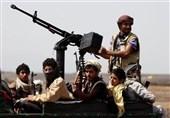 یمنیوں کا سعودی اتحاد کو زوردار تمانچہ؛ اماراتی فوج کے نائب سربراہ کو ہلاک کردیا