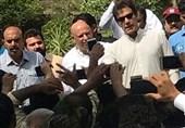 ٹکٹ ان امیدواروں کو جاری کیے جو الیکشن لڑنا جانتے ہیں، عمران خان