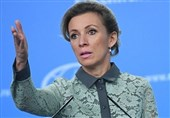 Russia Suggests Meeting of ME Quartet in Rejection of US Plan for Palestine