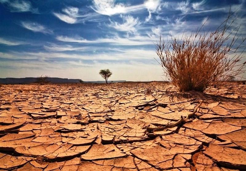 """زنگ خطر ممنوعهشدن دشتهای لرستان؛ """"تابستان سخت"""" و """"خشکسالی"""" پیشروی سومین حوضه پر آب کشور"""