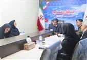 طرح خانه و مدرسه با رویکرد پیشگیری از وقوع اعتیاد در استان مرکزی اجرا شد
