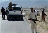 افغانستان میں جنگ بندی نہ ہوسکی، طالبان کے حملے بدستور جاری/ متعدد اہلکار ہلاک