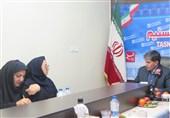 33 مرکز اقامتی ترک اعتیاد در سطح استان مرکزی فعال شد
