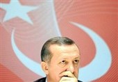 یادداشت تسنیم|عدم اعتماد؛ بزرگترین چالش پیش روی ترکیه
