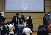 فرمانده سپاه از خانواده شهدای هستهای تقدیر کرد + عکس