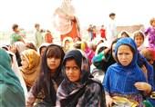 پاکستان میں پائیدار امن کیلئے پہلی مرتبہ پسماندہ طبقہ داخلی سیکورٹی پالیسی میں شامل