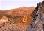 نخستین آزمایشگاه تخصصی آنالیز طلا در استان خراسان جنوبی راهاندازی شد