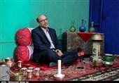 پنجمین نمایشگاه سراسری صنایع دستی در ارومیه برگزار میشود