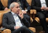 گزارش تسنیم| ماجرای یک استعفا برای فرار از پاسخگویی