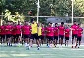 چند بازیکن پدیده در انتظار تصمیم گلمحمدی