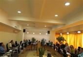 انتخاب سخنگوی خانه تئاتر در دومین جلسه هیئت مدیره خانه تئاتر