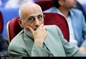 نظرات هیات عالی نظارت مجمع تشخیص توسط شورای نگهبان ابلاغ میشود