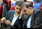 """نماینده مجلس: یک بند به طرح استیضاح """"آخوندی"""" اضافه میشود"""