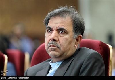 نشست ویژه کمیسیون عمران مجلس با آخوندی برای افزایش اجاره بها