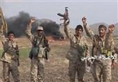 Suudi Muhalif: İşgalcilerin Elindeki Silahların Yüzde 5'i Yemenlilerde Olsaydı Riyad Düşerdi