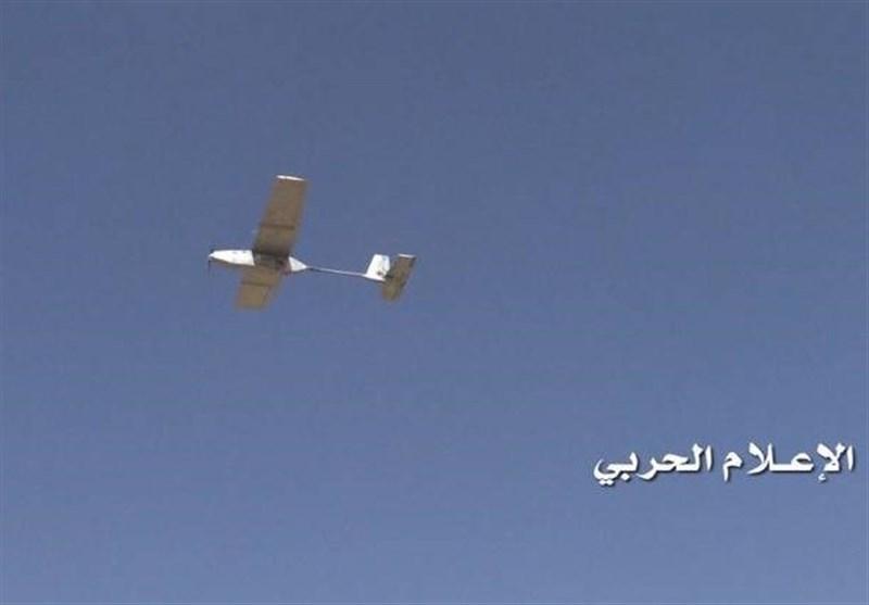 الجیش الیمنی یستهدف تجمعاً لقیادات المرتزقة فی الساحل الغربی
