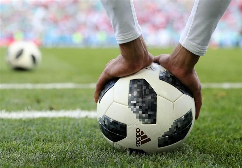 ترکیب تیمهای لهستان و سنگال اعلام شد