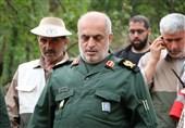 سپاه استان گیلان 223 واحد مسکونی روستایی را مرمت کرد