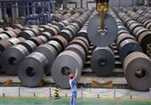 رانت 3900 میلیارد تومانی، نتیجه قیمت دستوری و حضور دلالان در بازار فولاد
