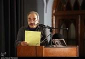جزئیات تفاهم نامه انجمن فیلمبرداران و شورای عالی تهیه کنندگان در گفتگو با تورج منصوری