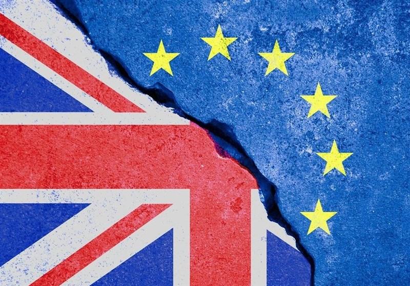 الضمانات الأمنیة.. أولى خسائر خروج بریطانیا من الاتحاد الأوروبی