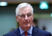 آمادگی اتحادیه اروپا برای بررسی راهکارهای جدید درباره مرز ایرلند