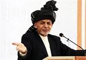اعلام آمادگی دولت افغانستان برای آغاز مذاکره با طالبان