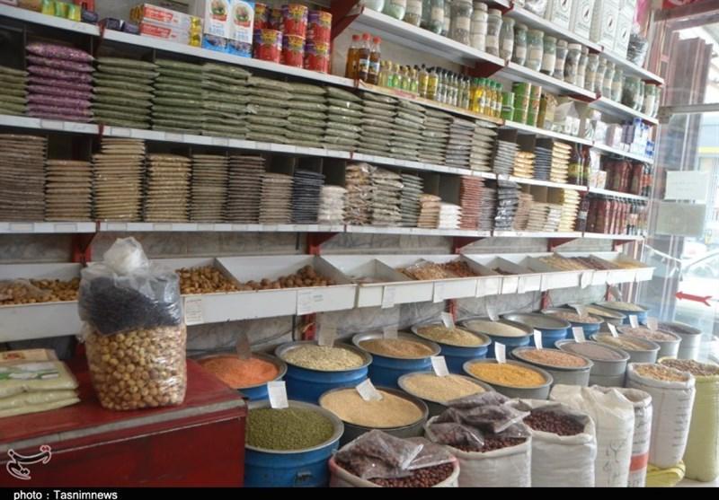 90 درصد عطاریهای استان کرمانشاه فعالیتهای غیرقانونی انجام میدهند