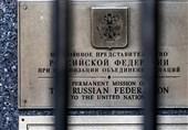 روسیه: آمریکا مایل است شورای حقوق بشر منافع واشنگتن را دنبال کند